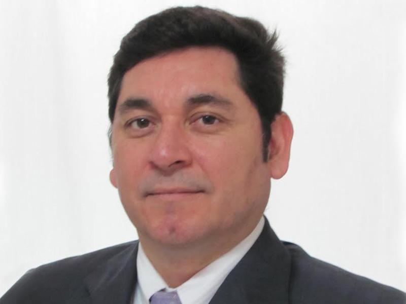 Parra Building Consultants : Bvcgroup building value consultant